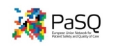 www.pasq.eu